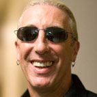 Dee Snider: 'Nobody's A Rockstar Anymore Except Black Veil Brides'