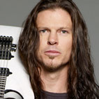 Chris Broderick: 'There's A Lot Of Reward In Teaching'