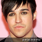 Pete Wentz: 'People Want To See Videos That Are Still Exciting'