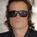 Hit The Lights: BCC's Glenn Hughes: 'Joe And I Are The Robert Plant And Jimmy Page'