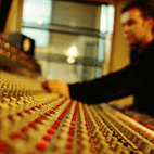 The Crucial Role of Music Producers