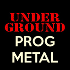 Sounds of the Underground: Prog Metal