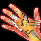 Avoiding Guitar-Related Injury