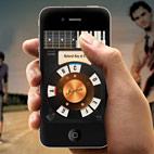 How An App Made Me A Better Musician