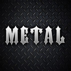 Is Metal Fading Into Obscurity