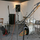 What Should Be In My Practice Room