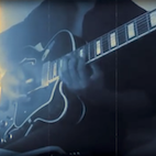 You Can Sell Your Guitar Now: Here's 15 Minutes of Tosin Abasi Jamming Super Tasty Licks on Various Guitars