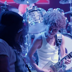 Class Act: Watch Slash Surprise Bunch of Kids at 'School of Rock' By Jamming GN'R With Them