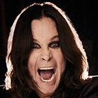 Ozzy Thought He'd Be 'Shot, Killed, Beaten Up' When Returning to the Alamo