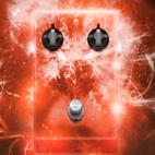 UG PSA: Announcing Tonebridge Acoustic, Check It Out!