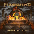 Firewind Releasing First New Album in 5 Years, Lead Single Available