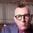 Tool's Maynard: A Psychic Told Me to Fire Our First Bassist Paul D'Amour