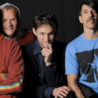 RHCP: When Are We Planning to Retire