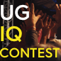 UG IQ Contest: Submit Tabs - Get Valuable Prizes From D'addario