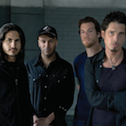 Audioslave Reunion Announced, First Show in Over a Decade Confirmed for This Week!