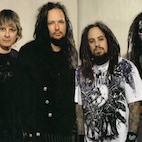 Korn Producer Ross Robinson: The Biggest Mistake I Made on the 'Korn III' Album