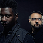 Animals as Leaders: How We Achieved That Super-Clear Guitar Sound on the New Album
