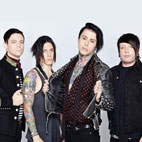 Falling in Reverse Taking a 'Huge Left Turn' With New Album, This Is What It Sounds Like