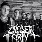Chelsea Grin Debut New Song 'American Dream'