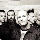 Stone Sour Releasing New Album 'Hydrograd' This Summer