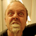 Lars: That Time I Puked All Over Myself in Lemmy's Room, It Ended Up on Motorhead Album Sleeve