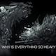 Linkin Park Streaming New Song 'Heavy'