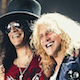 Steven Adler Opens Up on What His Role in Reunited GN'R Should've Been & Why It Never Happened