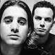 Scott Stapp: When the Time Is Right, Creed Will Reunite
