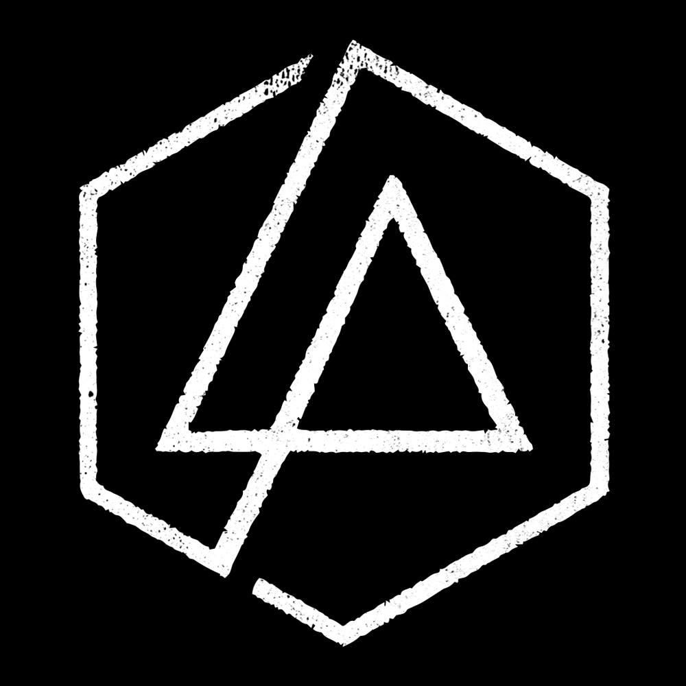 Silver Lining to Linkin Park's New Single 'Heavy'
