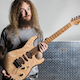 Guthrie Govan: I've Never Actually Taken a Guitar Lesson, I Am Entirely Self-Taught