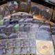 Superfan: This Guy Owns 850 Metallica Vinyls & CDs + 3,000 'Tallica Memorabilia