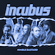 Listen: Incubus Collaborating With Skrillex & Chino Moreno on New Album, Here's What It Sounds Like
