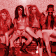 Steel Panther: The One Lyric Line Label Forced Us to Change, It Was Too Dirty