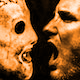 Corey Taylor: What's the Difference Between Slipknot & Stone Sour for Me