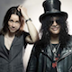 Myles Kennedy: The Difference Between Working With Slash and Mark Tremonti