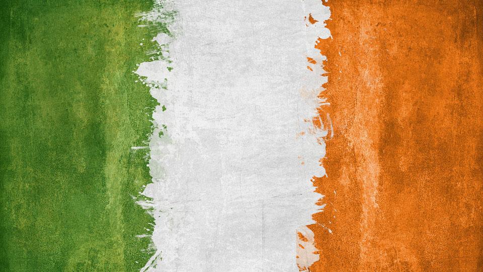 15 Best Rock Bands From Ireland