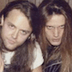 Sebastian Bach: That Time I Did Coke With Lars, My Grandma Picked Me Up Afterwards