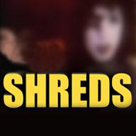 21 Best 'Shreds' Videos