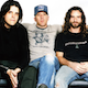 Bloomberg Report: Tool in Negotiations to Put New Album & Full Catalog on Streaming Services