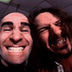 Anthrax's Scott Ian: What Was It Like to Drink With Dimebag Darrell