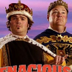 10 Best Tenacious D Songs