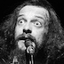 Jethro Tull: For Some Reason, People Tend to Commit Suicide During Drum Solos at Shows