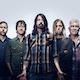 Foo Fighters Guitarist: What I Think About Trump Supporters