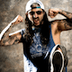 Mike Portnoy: Haken Is This Generation's Greatest Prog Metal Group!
