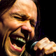Myles Kennedy: How I Keep My Voice in Top Shape at Age 47