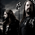 Mike Portnoy Reacts to Dream Theater Saying He's Too Busy to Rejoin Them on Tour