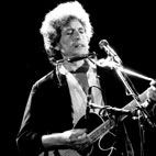 13 Best Covers of Bob Dylan Songs