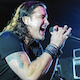 Scott Stapp: The Foo Fighters Song That Helped Me Through My Drug Addiction