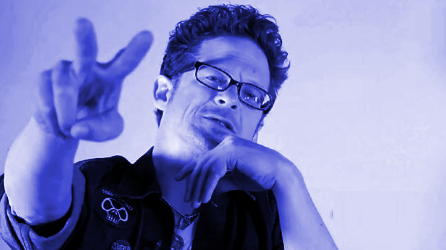 Jason Newsted About Technical Issues on Metallica and Lady Gaga Performance: 'That Shit's Not Okay With Me'