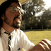 Dave Grohl: That Time I Was Put in Jail for Driving a Moped Under Influence